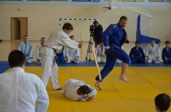 Фестиваль боевых искусств_11