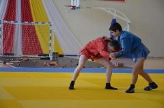 Фестиваль боевых искусств_15