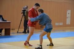 Фестиваль боевых искусств_18