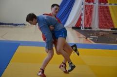 Фестиваль боевых искусств_19