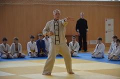 Фестиваль боевых искусств_1