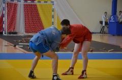 Фестиваль боевых искусств_20