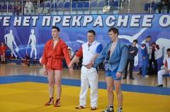 Фестиваль боевых искусств_24
