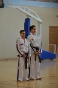 Фестиваль боевых искусств_25