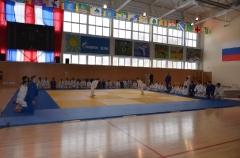 Фестиваль боевых искусств_2