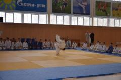 Фестиваль боевых искусств_3