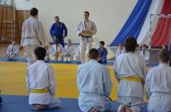 Фестиваль боевых искусств_6
