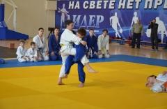 Фестиваль боевых искусств_8